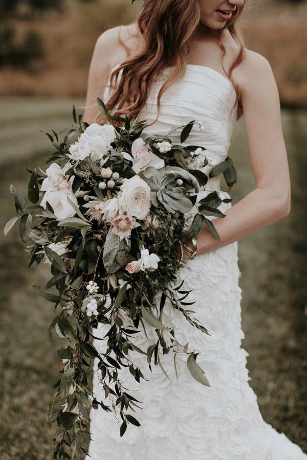 black-tie-farm-wedding-in-st-louis-missouri-bradford-martens-36