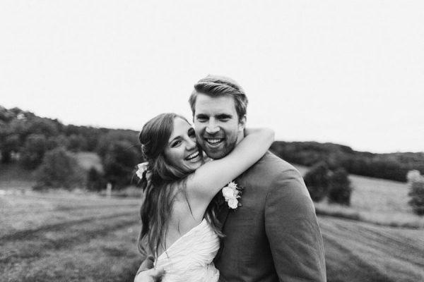 black-tie-farm-wedding-in-st-louis-missouri-bradford-martens-38