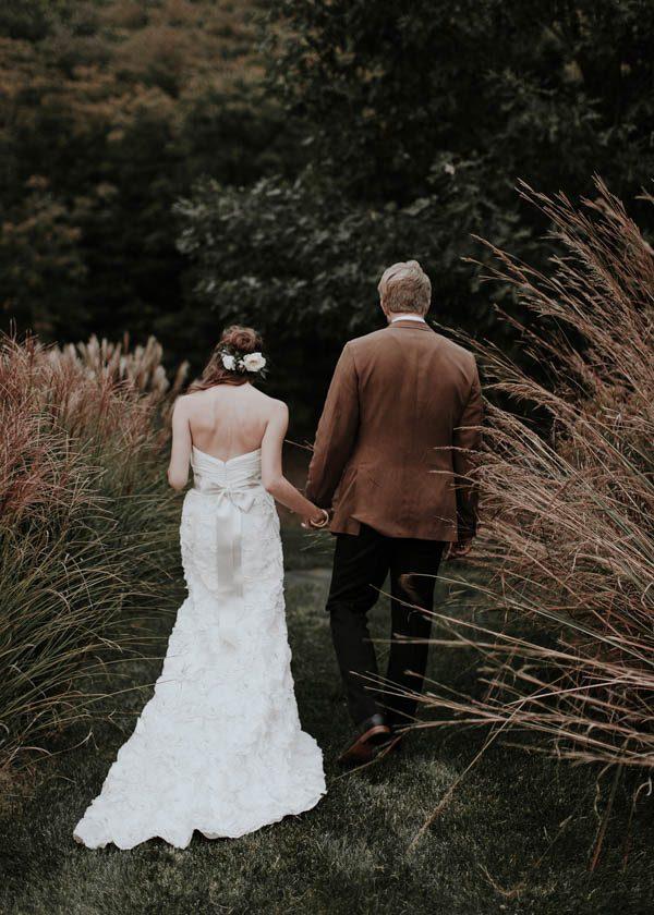 black-tie-farm-wedding-in-st-louis-missouri-bradford-martens-39