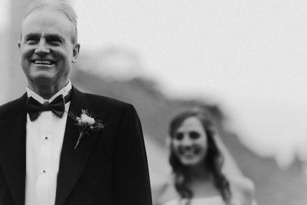 black-tie-farm-wedding-in-st-louis-missouri-bradford-martens-4