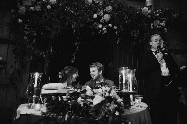 black-tie-farm-wedding-in-st-louis-missouri-bradford-martens-41