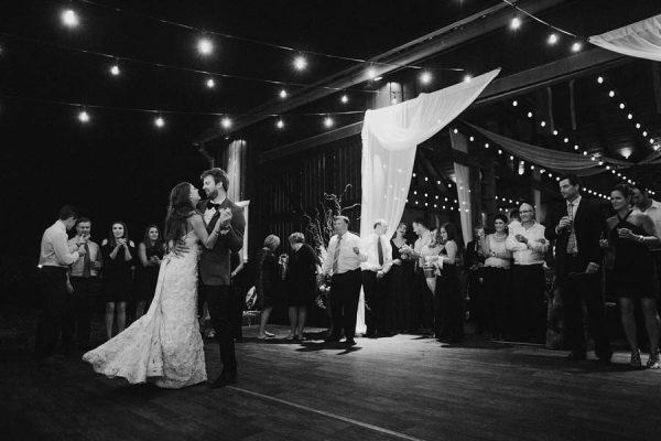 black-tie-farm-wedding-in-st-louis-missouri-bradford-martens-43
