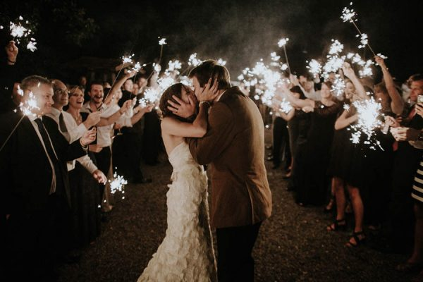black-tie-farm-wedding-in-st-louis-missouri-bradford-martens-45