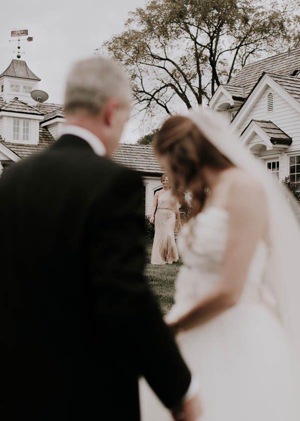 black-tie-farm-wedding-in-st-louis-missouri-bradford-martens-5