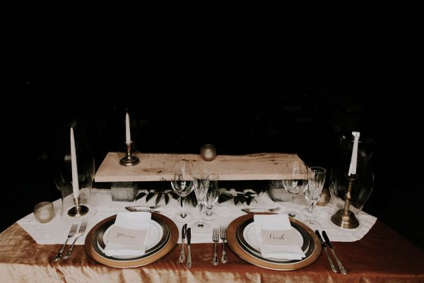 black-tie-farm-wedding-in-st-louis-missouri-bradford-martens-6