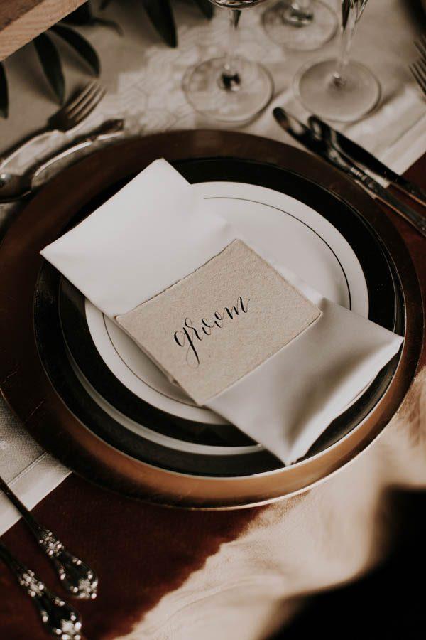 black-tie-farm-wedding-in-st-louis-missouri-bradford-martens-7