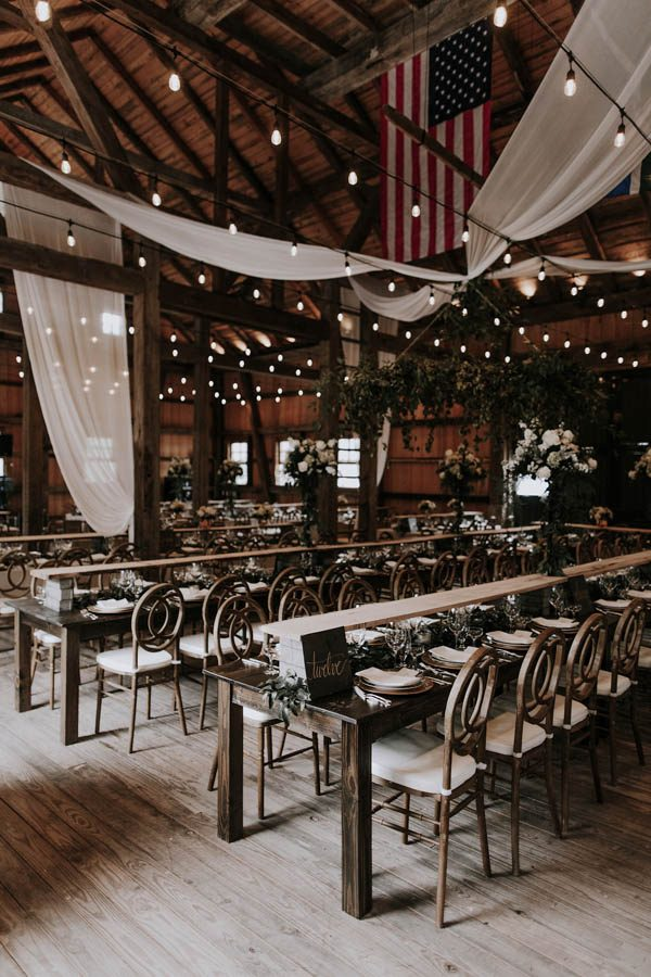 wedding in St. Louis