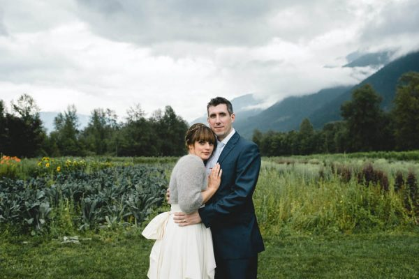 cozy-diy-british-columbia-wedding-in-shades-of-blue-bake-photography-14