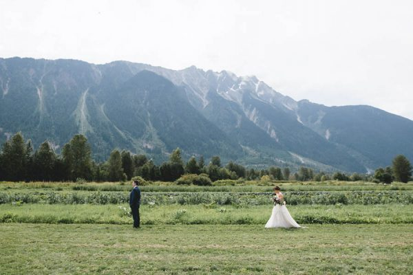 cozy-diy-british-columbia-wedding-in-shades-of-blue-bake-photography-19