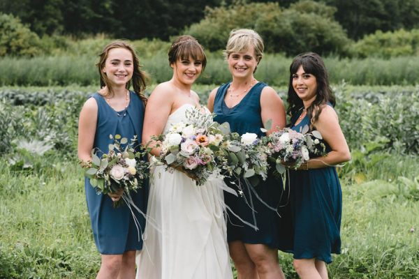 cozy-diy-british-columbia-wedding-in-shades-of-blue-bake-photography-24