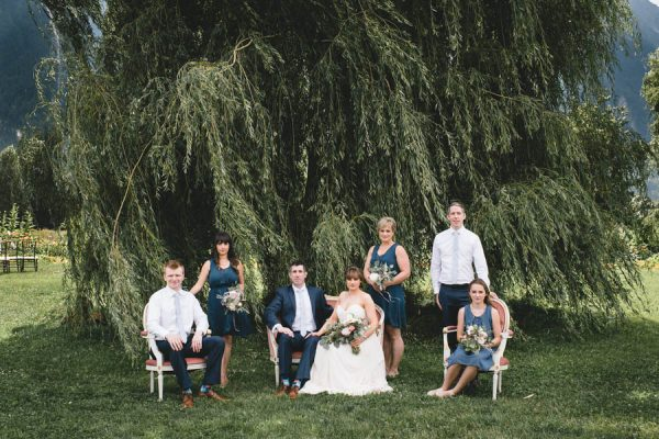 cozy-diy-british-columbia-wedding-in-shades-of-blue-bake-photography-26