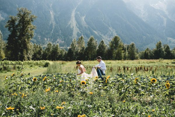 cozy-diy-british-columbia-wedding-in-shades-of-blue-bake-photography-31