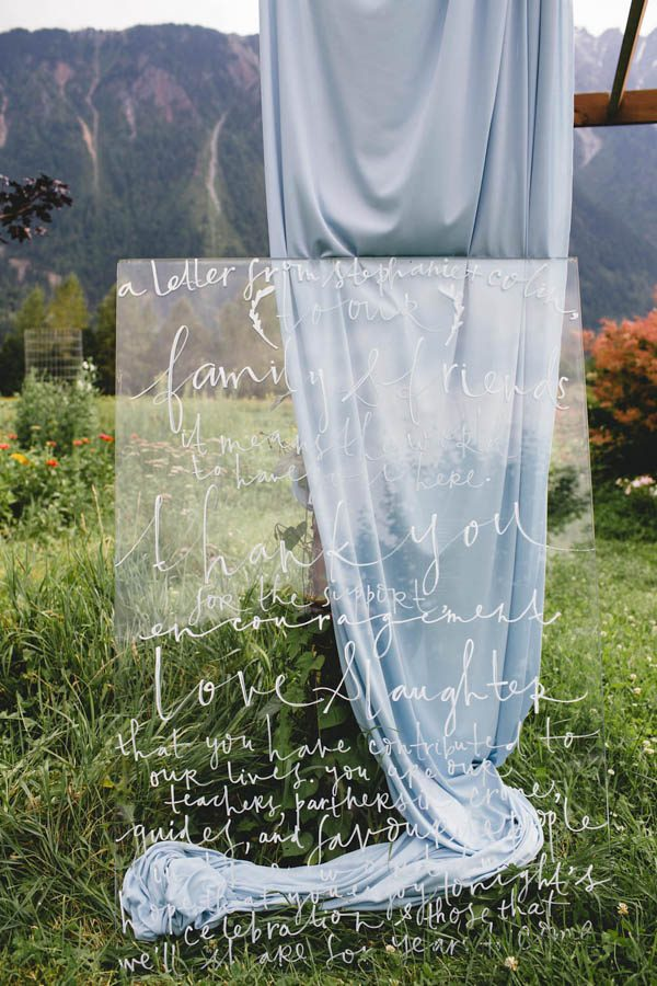 cozy-diy-british-columbia-wedding-in-shades-of-blue-bake-photography-46