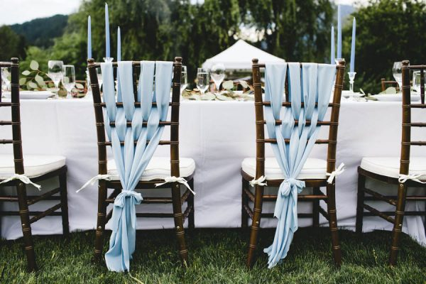 cozy-diy-british-columbia-wedding-in-shades-of-blue-bake-photography-48