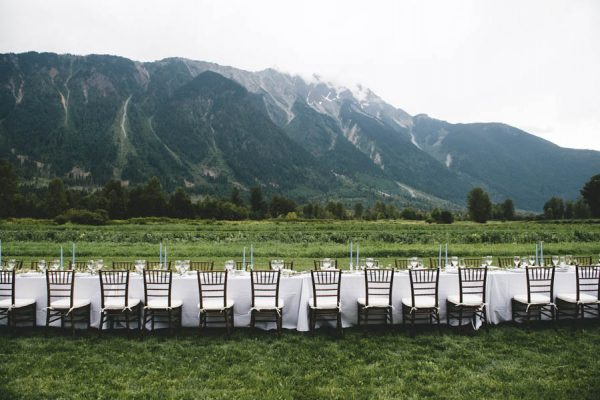 cozy-diy-british-columbia-wedding-in-shades-of-blue-bake-photography-50