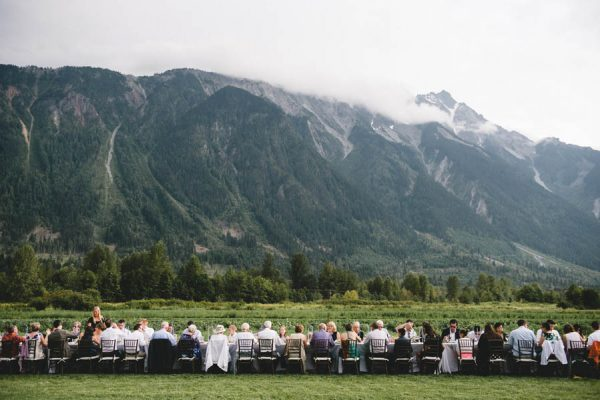 cozy-diy-british-columbia-wedding-in-shades-of-blue-bake-photography-6