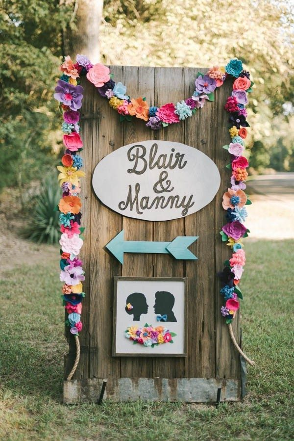 delightfully-colorful-backyard-wedding-louisiana-1-600x899