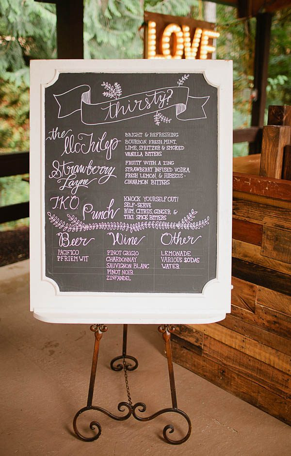 Earthy Oregon Wedding At Hornings Hideout Nakalan Mckay