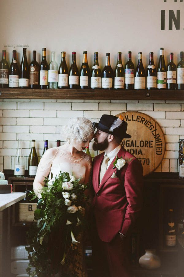 edgy-pittsburgh-wedding-at-bar-marco-hot-metal-studio-14