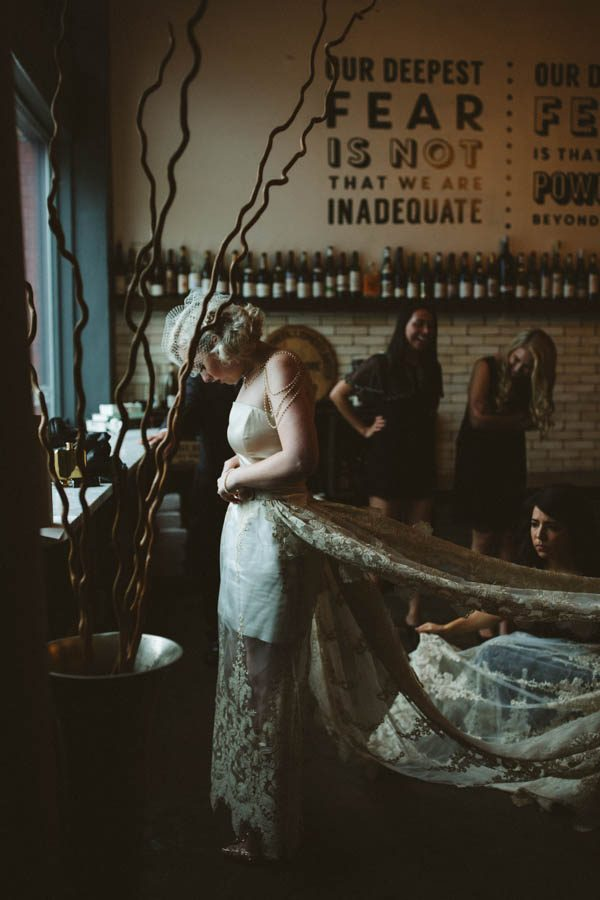 edgy-pittsburgh-wedding-at-bar-marco-hot-metal-studio-24