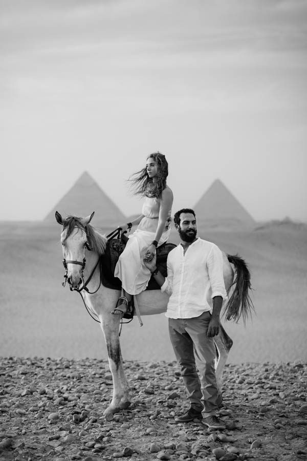 egyptian-wedding-adventure-day-1-20