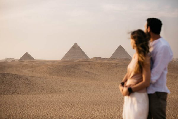 egyptian-wedding-adventure-day-1-24