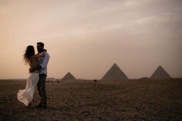 egyptian-wedding-adventure-day-1-31