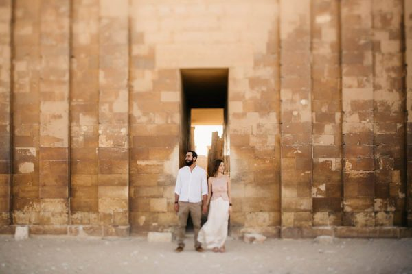 egyptian-wedding-adventure-day-1-7