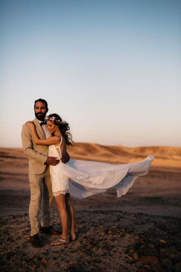 egyptian-wedding-adventure-day-3-19