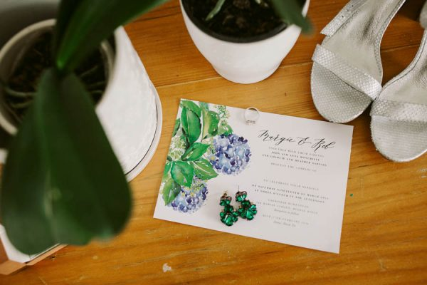 Elegant Green and White Queensland Wedding at Gabbinbar Homestead Edwina Robertson-1