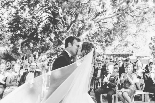 Elegant Green and White Queensland Wedding at Gabbinbar Homestead Edwina Robertson-12