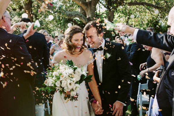 Elegant Green and White Queensland Wedding at Gabbinbar Homestead Edwina Robertson-13