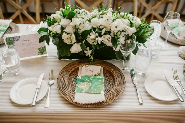 Elegant Green and White Queensland Wedding at Gabbinbar Homestead Edwina Robertson-16