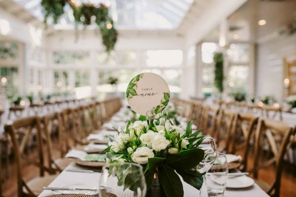 Elegant Green and White Queensland Wedding at Gabbinbar Homestead Edwina Robertson-17