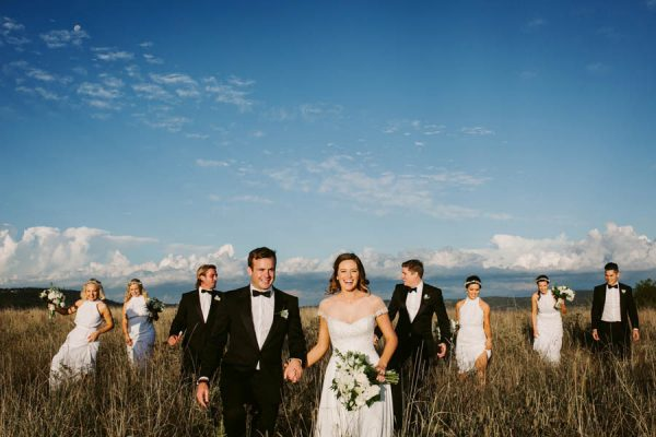 Elegant Green and White Queensland Wedding at Gabbinbar Homestead Edwina Robertson-21