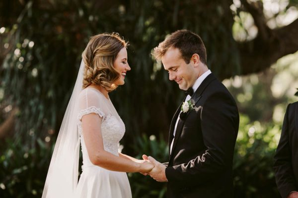 Elegant Green and White Queensland Wedding at Gabbinbar Homestead Edwina Robertson-27