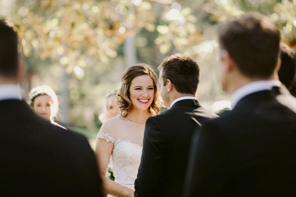 Elegant Green and White Queensland Wedding at Gabbinbar Homestead Edwina Robertson-29