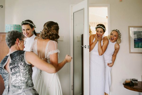 Elegant Green and White Queensland Wedding at Gabbinbar Homestead Edwina Robertson-3
