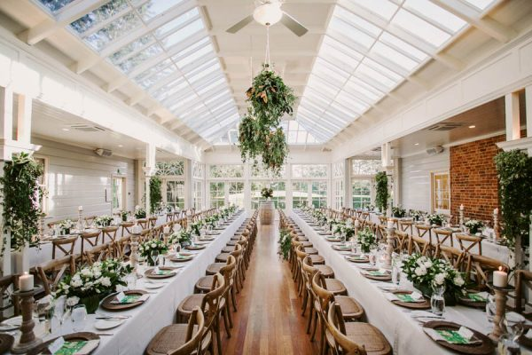 Elegant Green and White Queensland Wedding at Gabbinbar Homestead Edwina Robertson-34