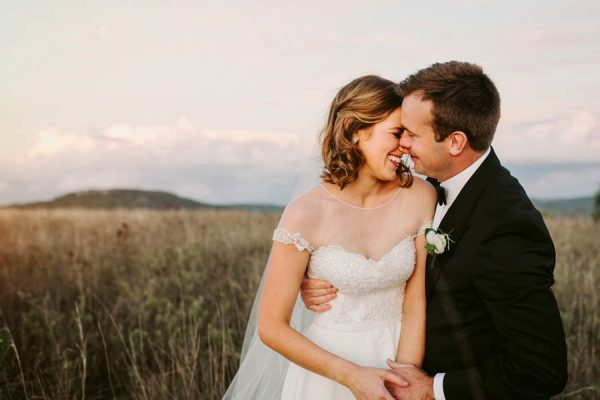 Elegant Green and White Queensland Wedding at Gabbinbar Homestead Edwina Robertson-44