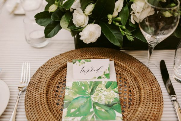 Elegant Green and White Queensland Wedding at Gabbinbar Homestead Edwina Robertson-5