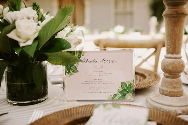 Elegant Green and White Queensland Wedding at Gabbinbar Homestead Edwina Robertson-6
