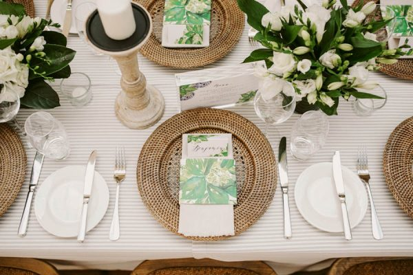 Elegant Green and White Queensland Wedding at Gabbinbar Homestead Edwina Robertson-8
