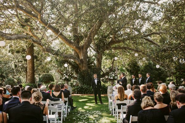 Elegant Green and White Queensland Wedding at Gabbinbar Homestead Edwina Robertson-9