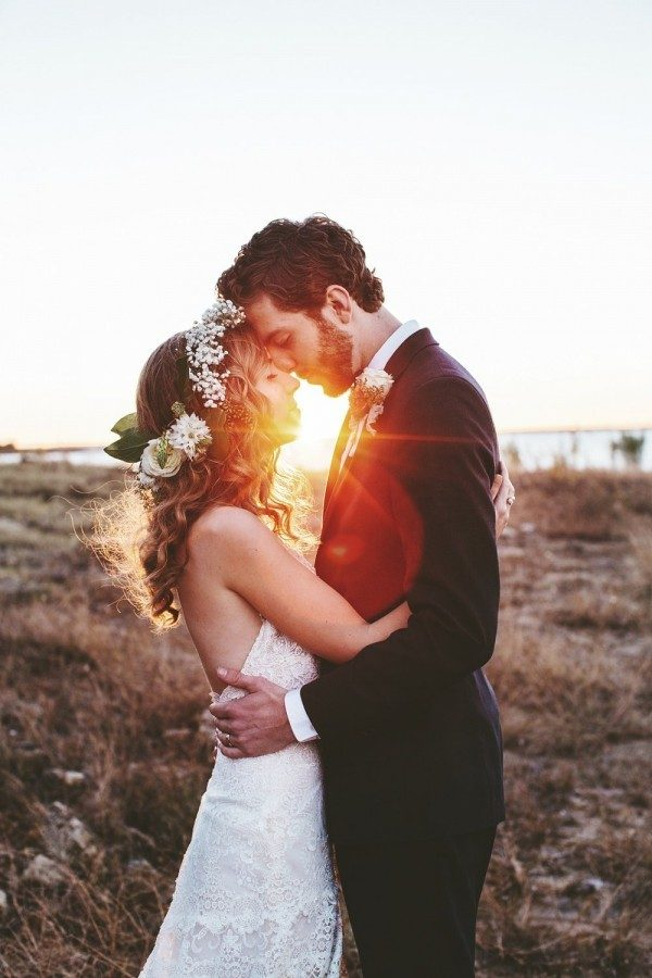 Wedding Photography Shot List: Why You Don't Need To Give Your Photographer A Wedding