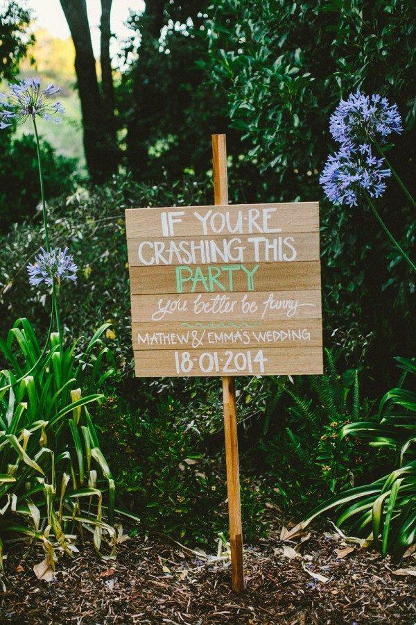 lush-australian-wedding-35-600x900