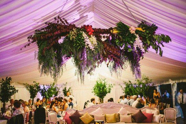 lush-australian-wedding-37-600x400