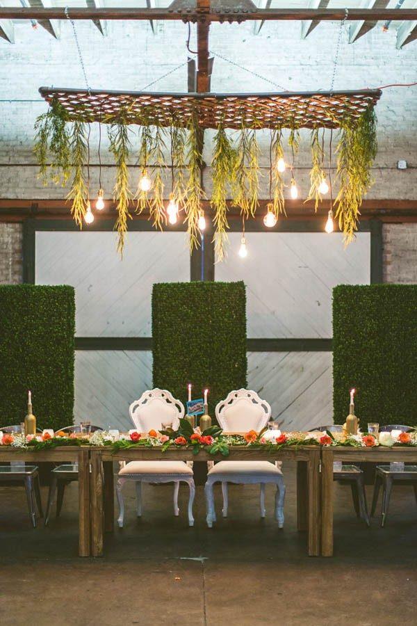 mint-orange-vintage-florida-wedding-artisan-alley-garage-421-600x900