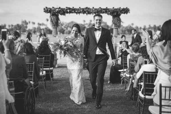 modern-classic-coronado-wedding-in-black-white-and-gold-brandi-potter-photography-11