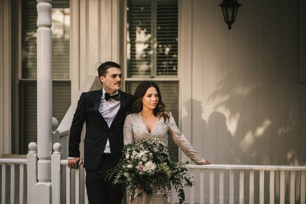 modern-classic-coronado-wedding-in-black-white-and-gold-brandi-potter-photography-20